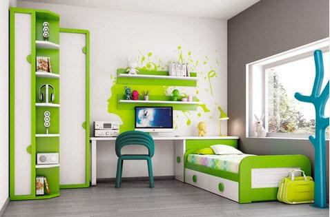 Decoracion De Interiores De Habitaciones Y Hacer Diseno Online - Diseos-de-habitaciones