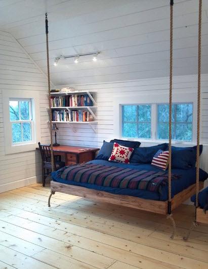 decoraci n de interiores de habitaciones y hacer dise o