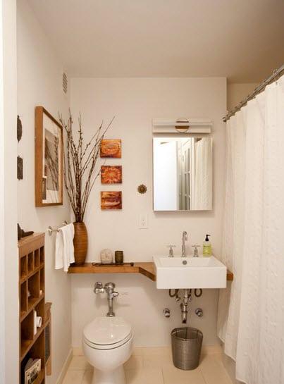 ▷ Diseños de baño, ideas y decoración | Construye Hogar