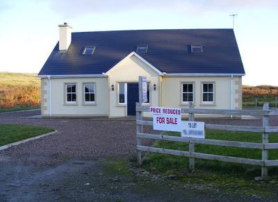 Valoración de casas