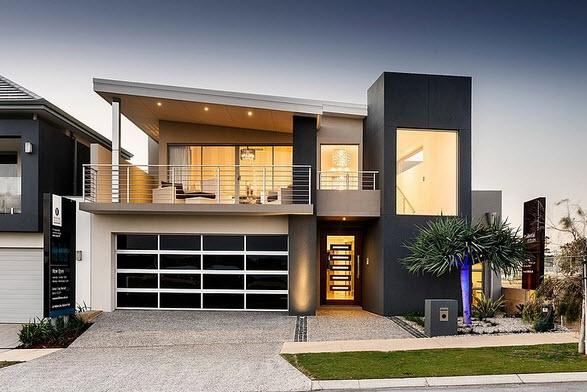 Aumentar valor de propiedad para venta