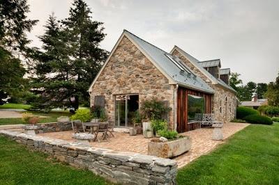 Remodelar casas construye hogar for Renovacion de casas viejas