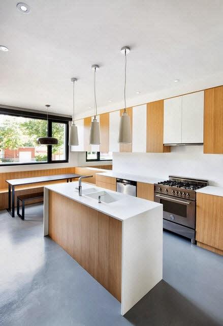 Ampliaciones de casas con dise os y planos de los cambios - Ideas para construir mi casa ...