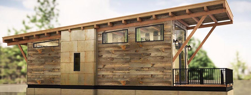 Dise o de casas peque as econ micas madera construye hogar for Crear planos de casas 3d