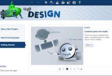 Photo of Programas para diseñar casas en 3D gratis