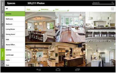 Aplicaciones de dise o construye hogar for Diseno de casas online