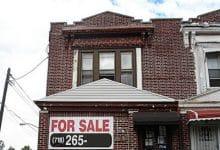 Photo of Como registrar una propiedad con consejos seguridad para comprar casa