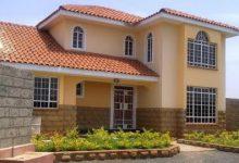 Photo of Como vender una casa al mejor precio, conoce las variables