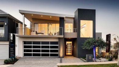 Photo of Como aumentar el valor a tu casa para conseguir un alto precio de venta