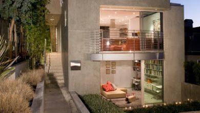 Photo of Fachadas de casas modernas, todo para diseñar una hermosa casa [Fotos]