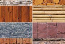 Photo of Consejos para elegir materiales de construcción y acabados para casas