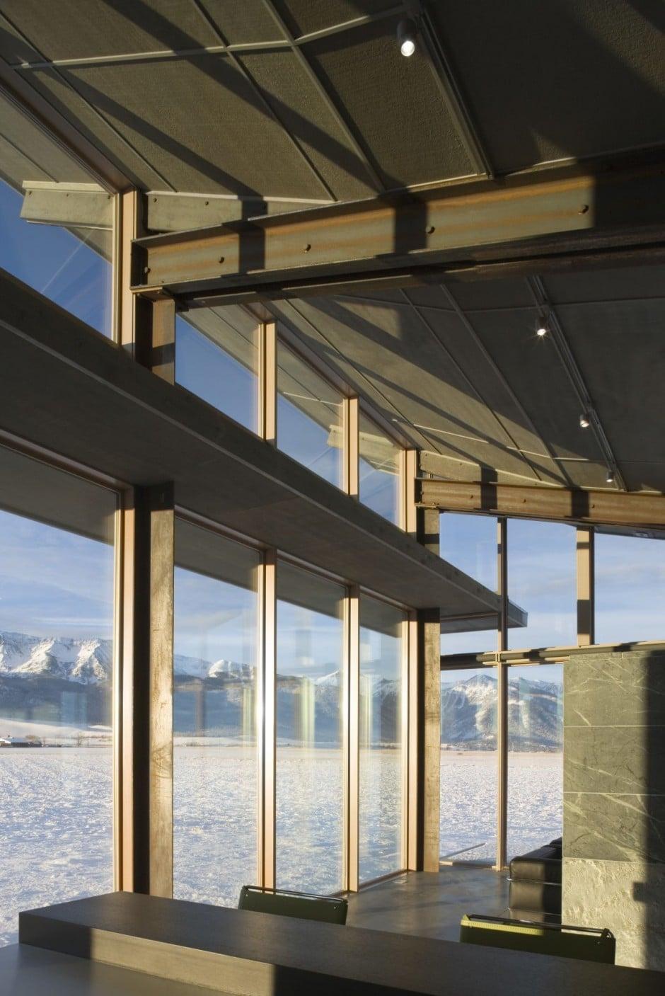 Paneles Solares Para Casas Paneles Solares Panel Solar