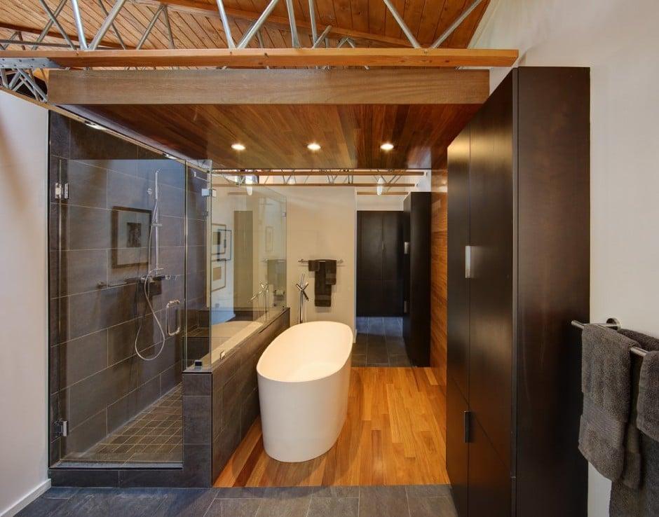 Remodelar casa peque a y antigua para hacerla moderna for Master diseno de interiores madrid