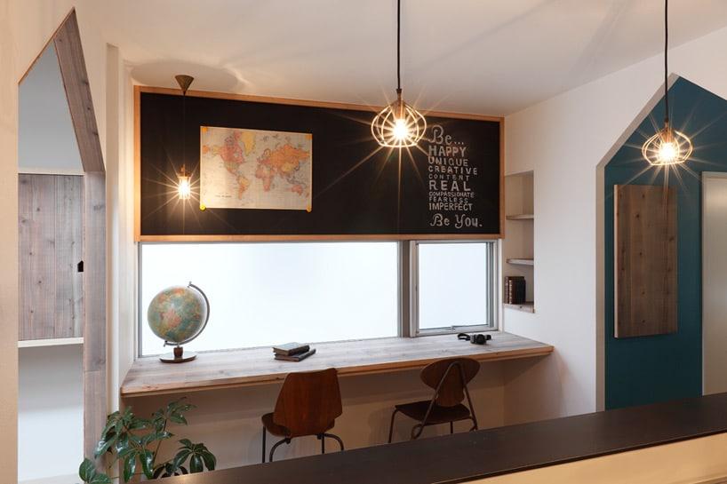 Planos De Casa De Dos Pisos Con Fachada Y Dise O Interior