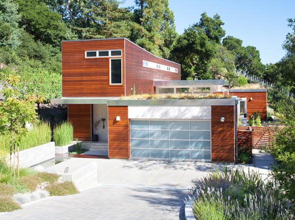 Planos de casa de dos pisos construcci n a bajo precio for Costo del garage a 2 piani