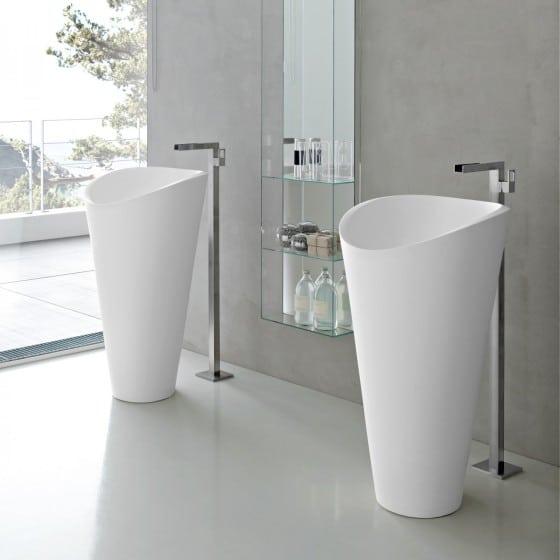 Baño moderno 3