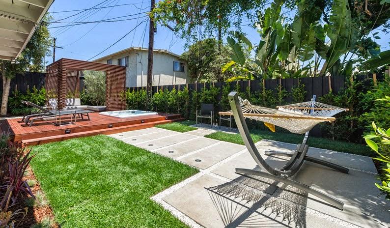 10 novedosos diseños de terrazas, ideas de decoración | Construye Hogar