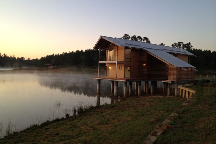Casas de campo | Construye Hogar - Part 7