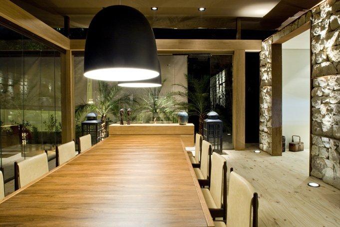 Planos de casa peque a de un dormitorio fachada e interior for Requisitos para estudiar diseno de interiores