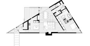 Programas para hacer planos de casas gratis for Mejores apps de diseno de interiores