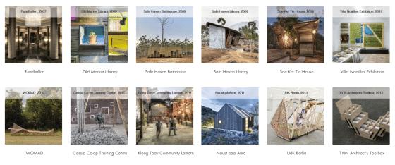 Proyectos para descargar gratis de casas pequeñas