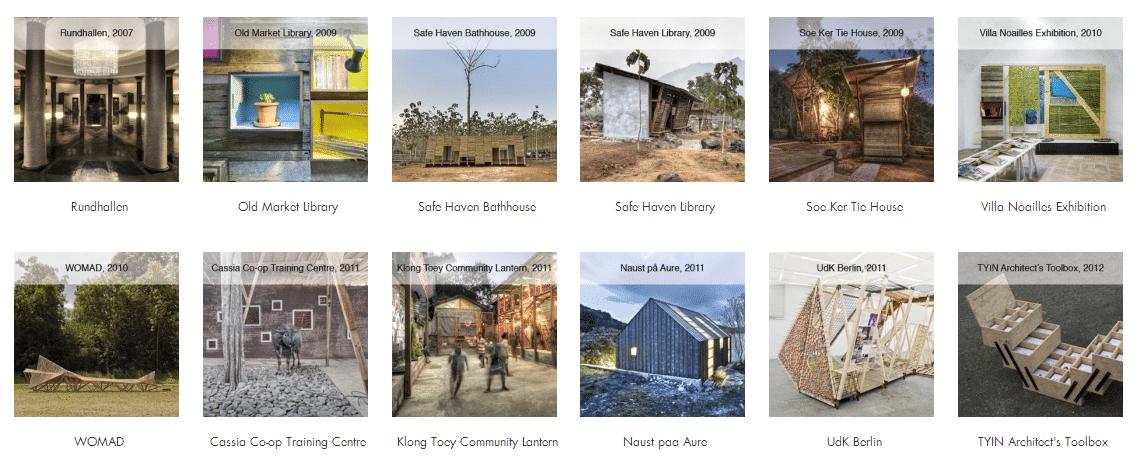 Descargar Planos Y Proyectos De Construcci N De Casas