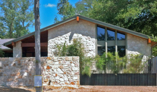Modelos de casas construye hogar for Fachadas de piedra para casas pequenas