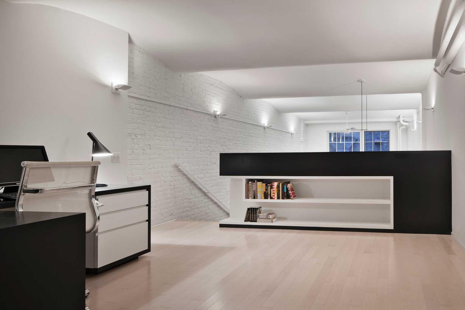 Decoraci n de interiores de apartamento peque o dise o - Diseno de apartamentos pequenos ...