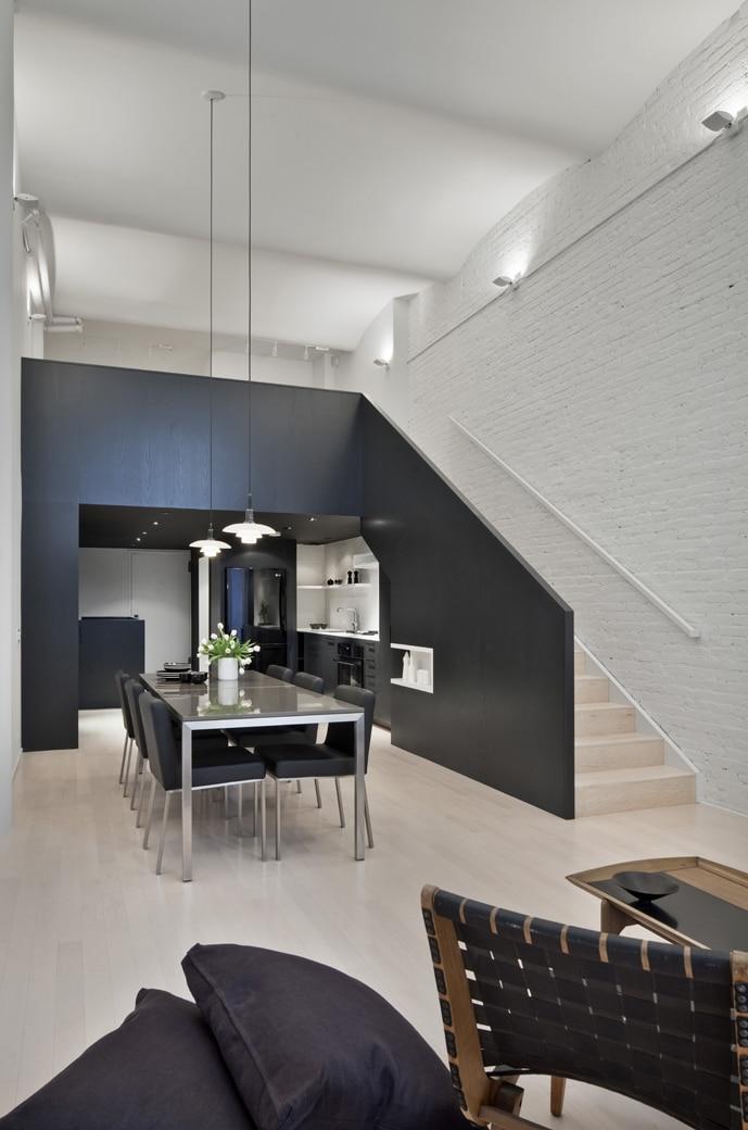 Exclusivo Presupuesto De Cocinas Imagen De Casa Diseño