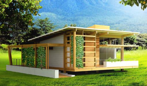 Construcci n construye hogar for Diseno de piscinas para casas de campo