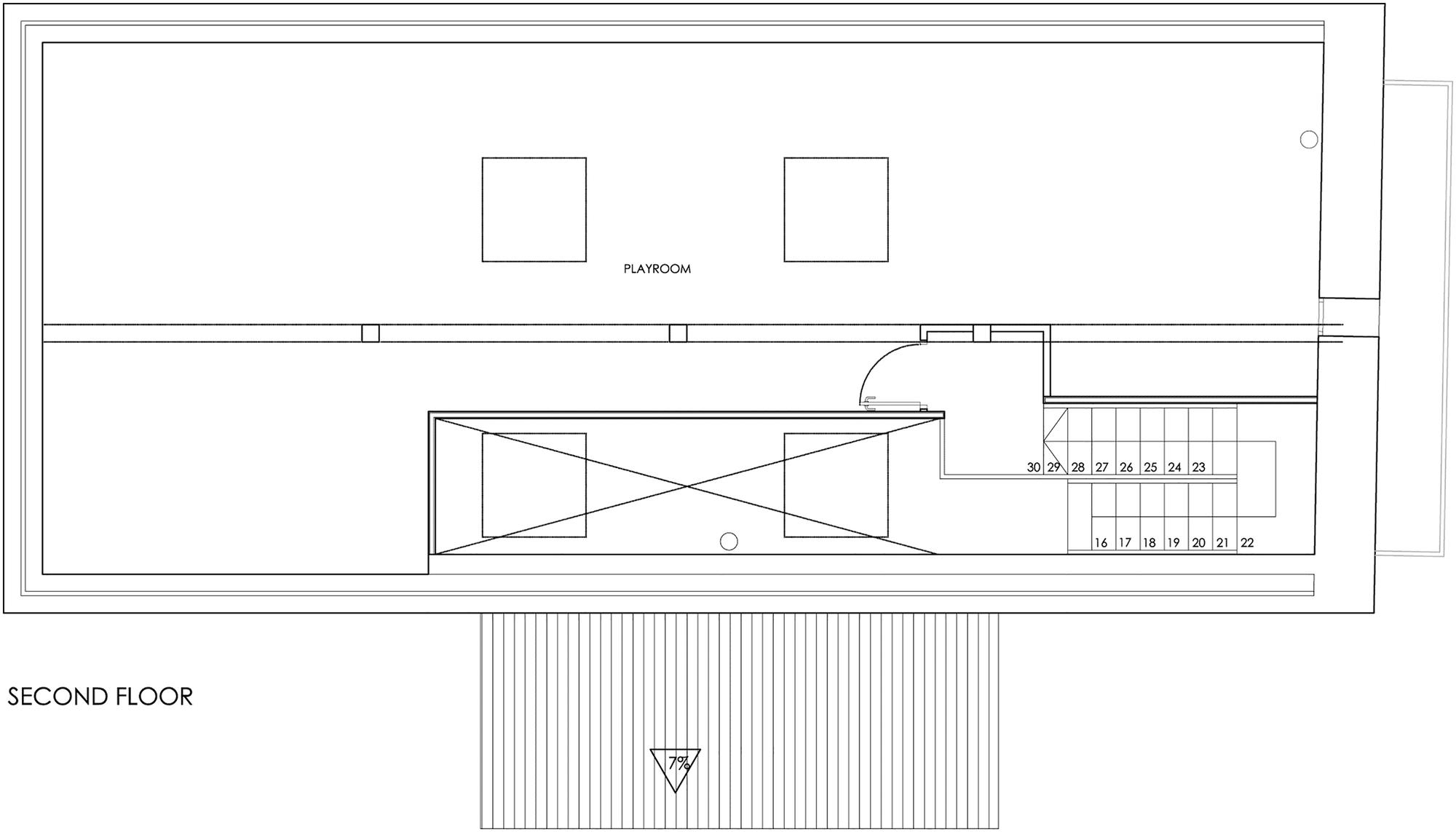 Dise o de casa r stica de piedra planos construye hogar - Diseno de planos de casas ...