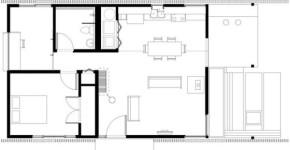 Como Hacer Planos De Casas Tips Para Dise O Construye Hogar