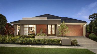 Photo of 10 planos de casas de una planta, modernos modelos en las estructuras