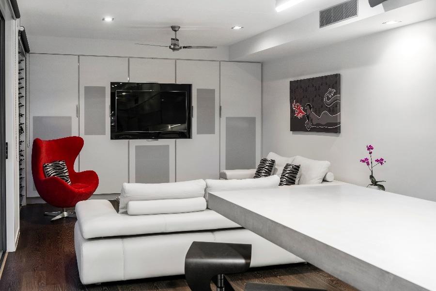 detalles de dise o de una moderna cocina construye hogar