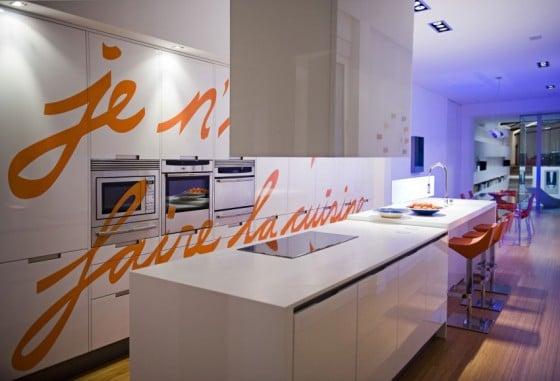 Decoraci n de interiores estilo juvenil construye hogar for Decoracion hogar juvenil