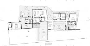 planos de casas hermosas