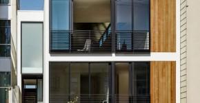 Como hacer planos de casas tips para dise o construye hogar for Diseno de casa de 9 x 12