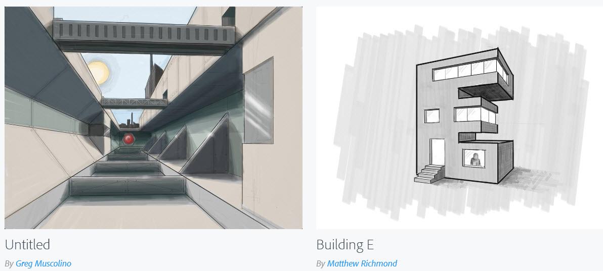 10 mejores aplicaciones para arquitectos construye hogar for Hacer planos online facil