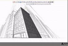 Photo of 10 mejores aplicaciones de dibujo y captura de imágenes especial para arquitectos y diseñadores