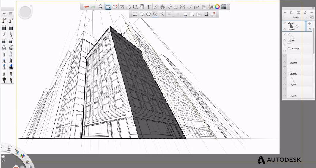 10 mejores aplicaciones para arquitectos construye hogar for Que es diseno en arquitectura