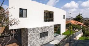 Aplicaciones online para dise ar peque as casas for Casa moderna gratis