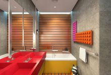 Photo of Baños: Ideas imprescindibles de diseño y decoración