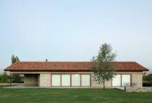 Ventanas-grandes-casa-moderna