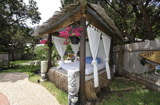 10 ideas para dise ar terraza para relax construye hogar for Como hacer una terraza economica