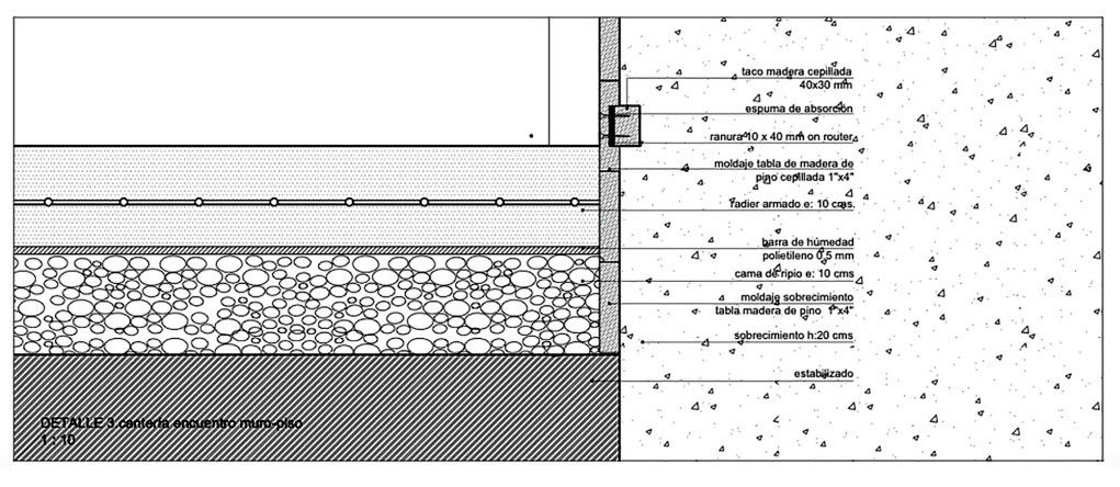 Diseño-chimenea-de-piedra