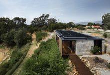 Hermoso-jardín-interior-inclinado-390x220