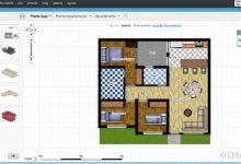 Photo of 10 mejores aplicaciones para generar planos de casas intuitivamente