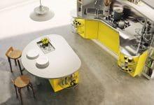 Photo of Ideas de cocinas modernas, descubre tendencias y líneas de diseño