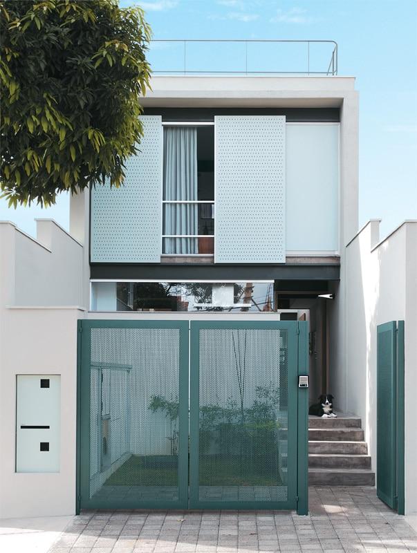 Fachada-de-casa-moderna-390x220