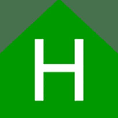 Icono ch construye hogar for Construye hogar